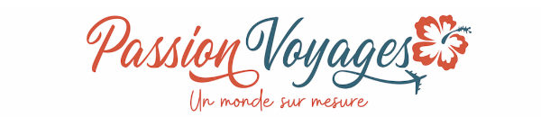 Passion voyages logo home blc